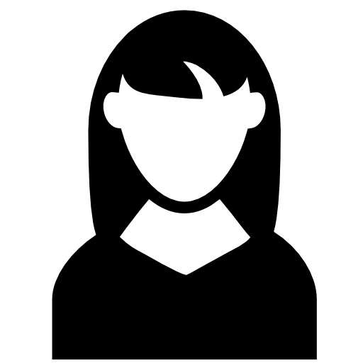 Sabrina Gruber, MSc