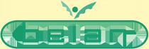 BELAN ZT GmbH